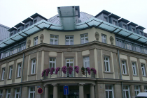 Dach 5