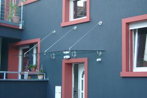 Dach 6