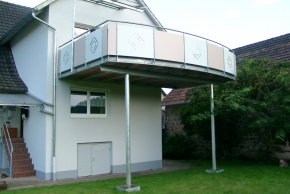 Balkon 6