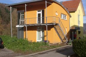 Balkon 10